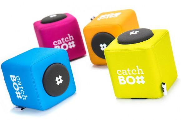 catchbox-580x386