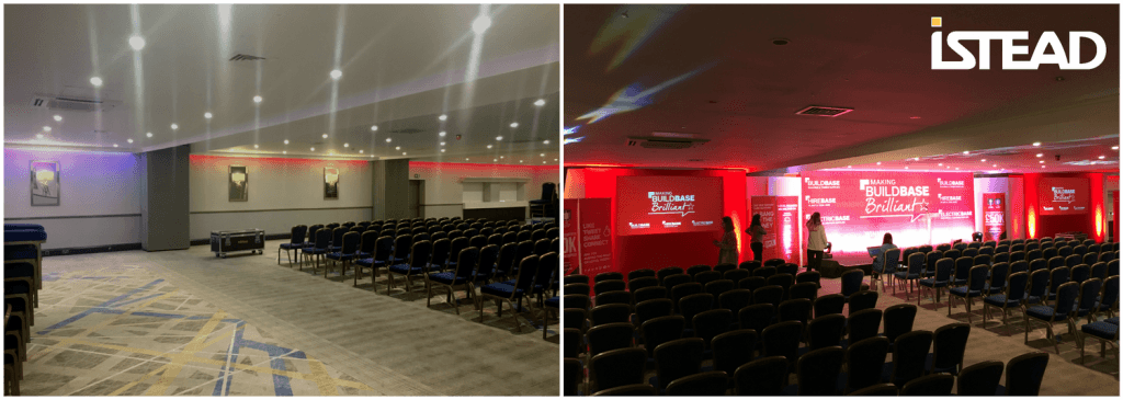 Audio Visual Company, Audio Visual Company Coventry, Audio Visual Company West Midlands, Conference Production Company, Conference Production Company Coventry, Projection