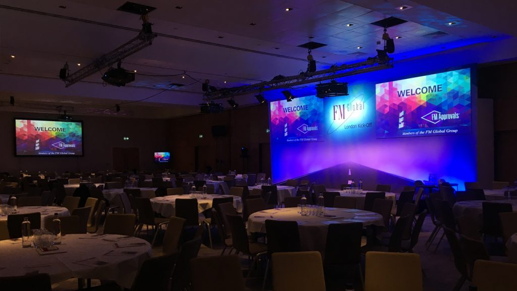 Audio Visual Company, Audio Visual Company Coventry, Audio Visual Company West Midlands, Conference Production Company, Conference Production Company Coventry