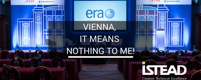 Vienna, It Means Nothing to Me!